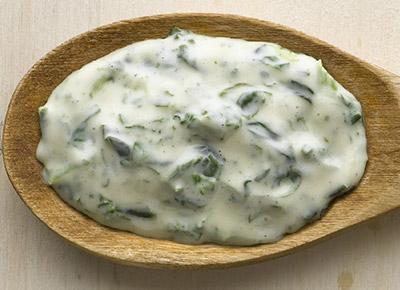 Spinach-Alfredo-Sauce