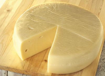 mozzarella-ingrédient-400x290px